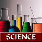 Homework Help - Science